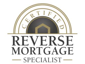 Ryan Majeau Reverse Mortgage Expert