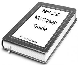 Free Reverse Mortgage Guide