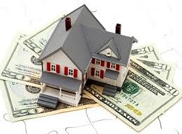 Refinances Renwals Transfers